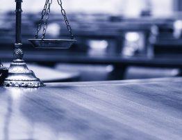 Strafrechtskanzlei Strafverteidiger