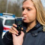 Trunkenheit im Verkehr Strafrechtskanzlei